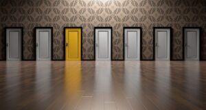 doors, choices, choose-1767563.jpg