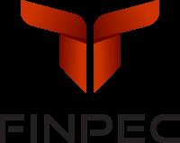 FinPec